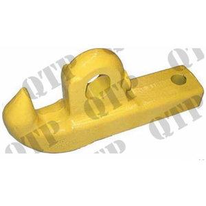 Pickup hitch hook JD L156433, Quality Tractor Parts Ltd