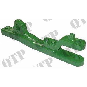 Haakelati komplekt JD AL159328, Quality Tractor Parts Ltd