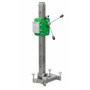 Drill stand B-40, Standard Version, Schulze