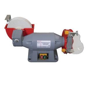Vesikäi DSM 150200W (520W), Holzmann