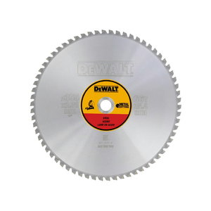 Metallilõikeketas 355x2,31x25,4 mm, DW872, DeWalt