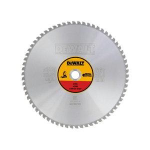 Griezējdisks metālam 355x2,31x25,4 mm, DW872, DeWalt