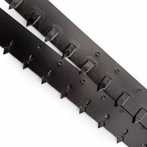 Saetera XR 430 mm, poroton kärgtellisele, DeWalt