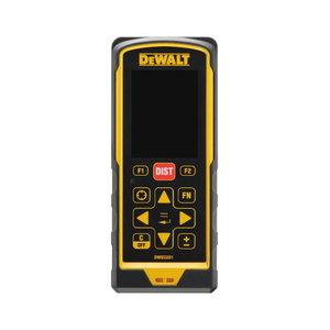 Laserkaugusmõõdik DW03201 / 200m, kaameraga, DeWalt