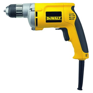 Rotary drill DW217, 675W, DeWalt