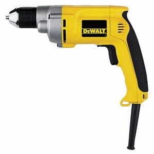 Gręžtuvas DW221 701W, DeWalt
