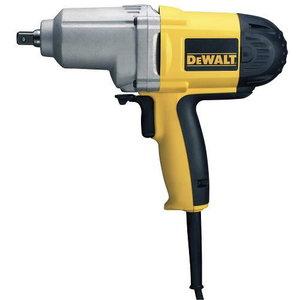 """Impact wrench DW292, 440Nm, 1/2"""", DeWalt"""