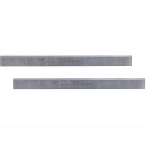 Blades 260x21x3mm for planer-thicknesser D27300, DeWalt