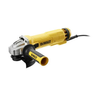 Nurklihvija DWE4238, 150mm, 1400W, DeWalt
