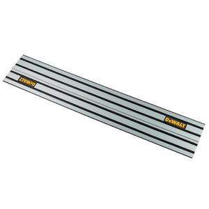 Guide rail DWS5021, 1000 mm