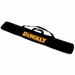 Bag for 1,5m guiderail, DeWalt