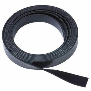 Replacement high friction strip, DeWalt