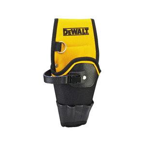Trelli tasku, vööle kinnitatav, DeWalt