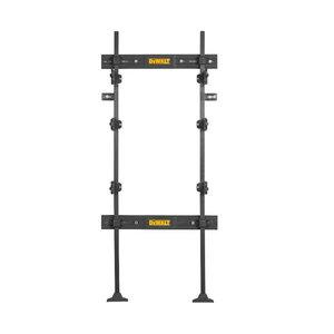 Lagaminų tvirtinimo rėmas ToughSystem® 90 - 160 cm, DeWalt