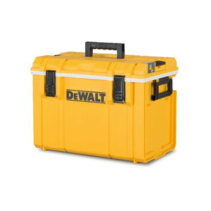 DS404 Tough System Cooler, DeWalt