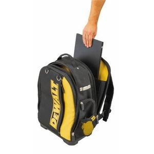 Tool Backpack , DeWalt
