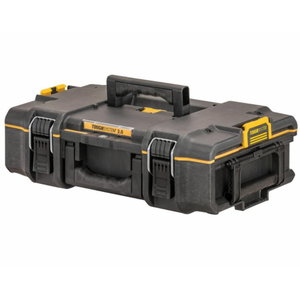 Tool box TOUGHSYSTEM 2.0 DS166, DeWalt