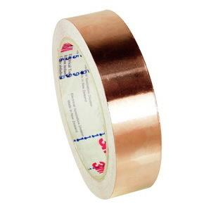 Vaskfooliumteip 12mm x 16,5m 1181 FE-5100-9327-4
