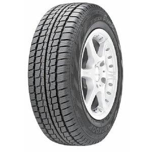 Tire Hankook 195/80R14 ZDHA 106Q RW06K