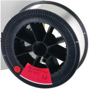 MIG wire AlMg5/ER 5356 0,8mm 7kg
