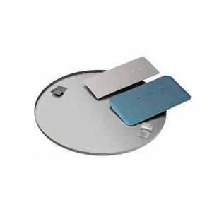 Diskas skirtas  P900H, Enar