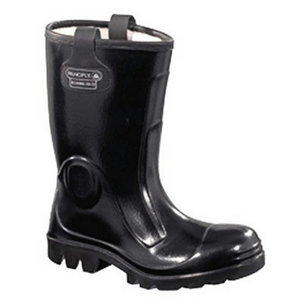 Safety boots ECRINS S5 CI SRC 44, Delta Plus