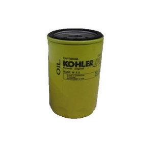 Oli filter, KOHLER