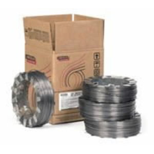 Cored wire Innershield NR211MP 0,9mm 4,54kg, Lincoln Electric