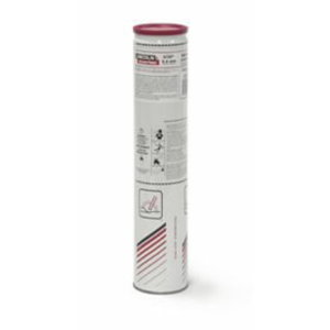 W.electrode PIPELINER 6P+ 2,5x350mm 4,54 kg, Lincoln Electric