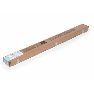 TIG suvirinimo viela SUPERGLAZE TIG-4043 2,4x1000mm 5,0kg, Lincoln Electric