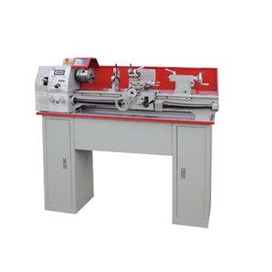 metal lathe ED750FDQ (230V)
