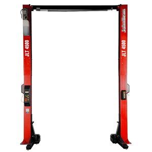 2-post lift JLT4500 STD, 4,5T, John Bean