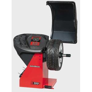 B300 P digital motorized balancer, John Bean