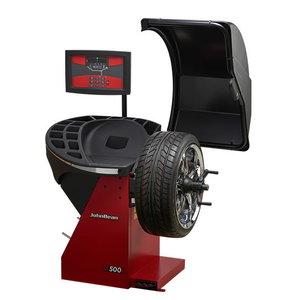 Wheel balancer B500L , John Bean