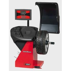 Wheel balancer B500P , John Bean