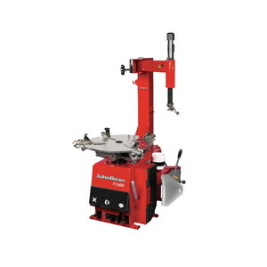 Tyre Changer T1300