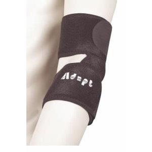 Käsivarrekaitse Elbow Support ADAPT