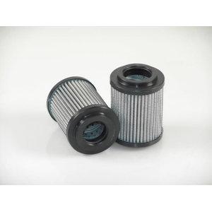 Hydraulic wash filter 3 mic IMPACTOR-ile, Sandvik