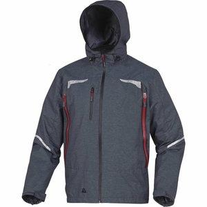 Pavasara/Rudens jaka ar kapuci EOLE 3-in-1, M, Delta Plus