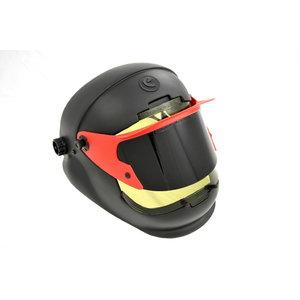 Metināšanas maska Euromaski DIN 1,7 + 8 passive
