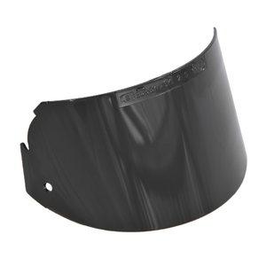 Welding masks visor glass DIN 8 Euromaski