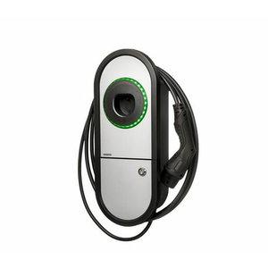 Charging station EVH321-HCR00, Ensto