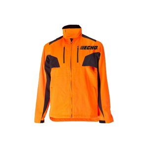 Metsamehe jakk XL
