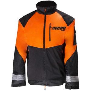 Non-Protective Jacket  Pro, strech XL, , ECHO
