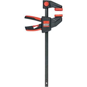 Quick-clamp EZL 450/80, Bessey
