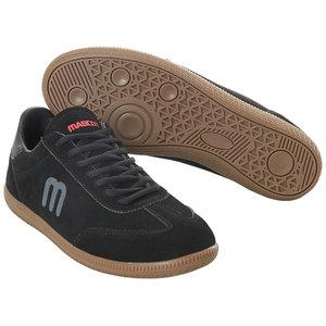 Workshoes Sneakers Casual, black, Mascot