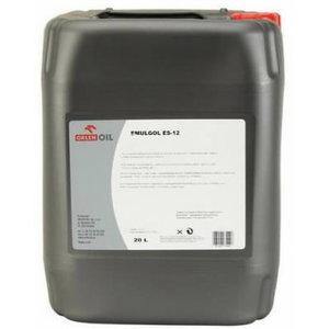 Metālapstrādes eļļa EMULGOL ES12 20L