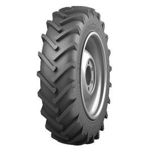 Tyre VOLTYRE F2AD 15.5-38 8PR