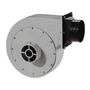 Ventilaator FAN 1200 (230V), HOLZMANN