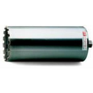 Dimanta urbis 152x500mm R1,1/4'', Rothenberger